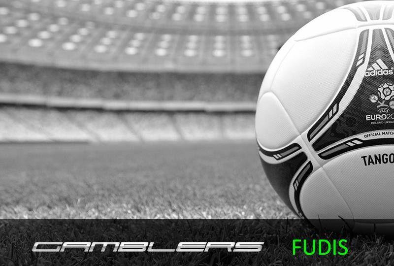 Gamblers Fudis2