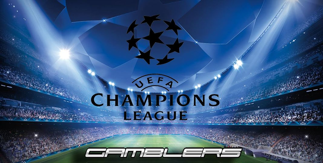 Gamblers UCL