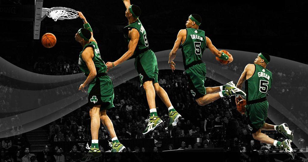Gamblets NBA 4