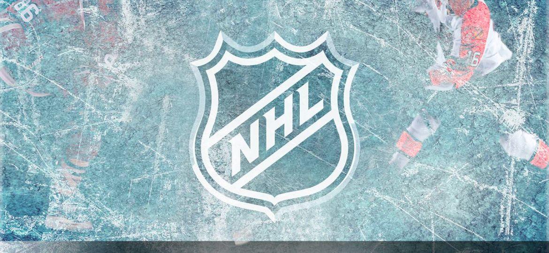 NHL KUVA