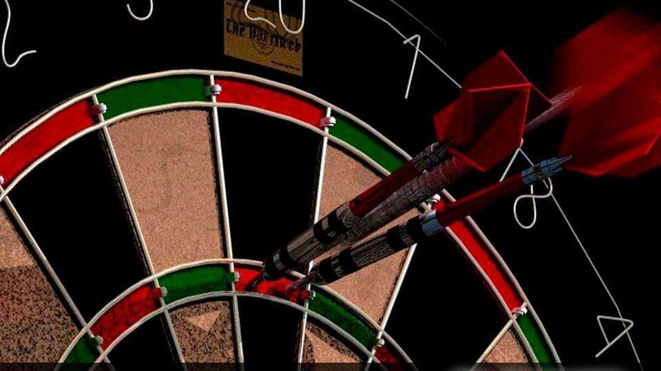 gamblers_darts
