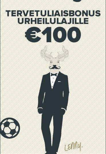 gamblers_superlenny_sivumainos