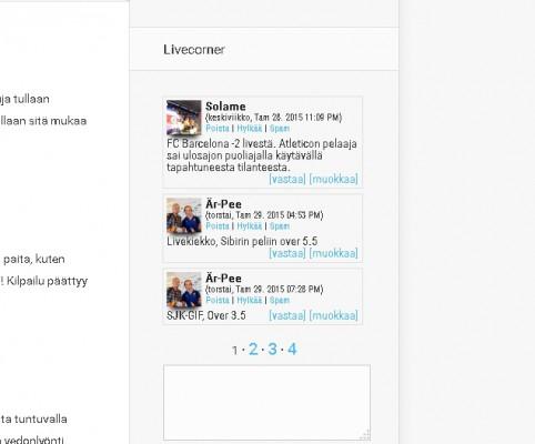 screenshot.4