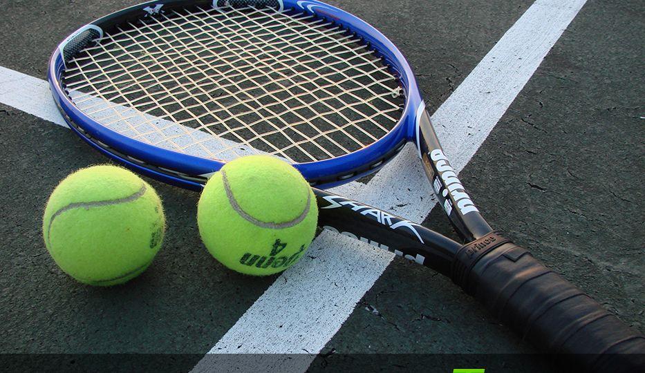 Gamblers tennis 5