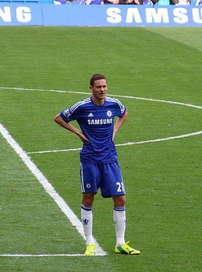 Chelsea_2_Arsenal_0_(15459268065)