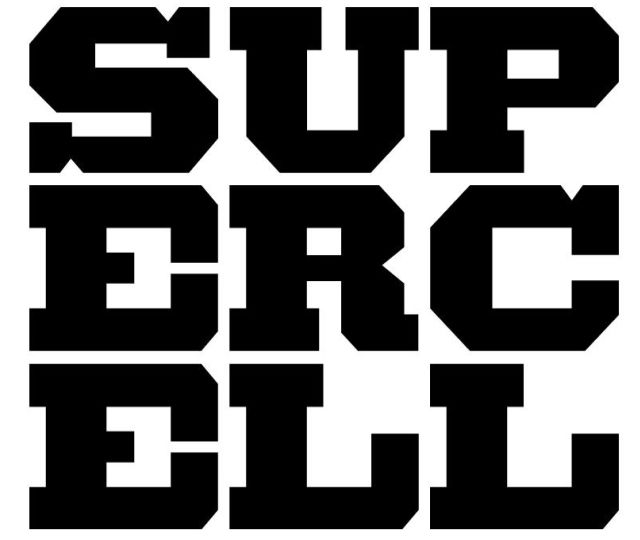 supercell_icon