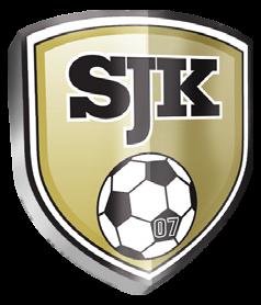 big_862_SJK_logo