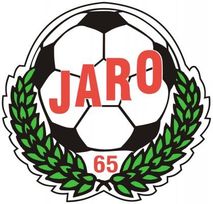 ffjaro-logo