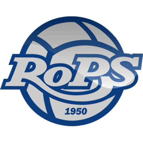 rops-logo