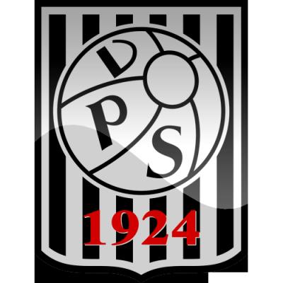 vaasa-ps-vps-logo