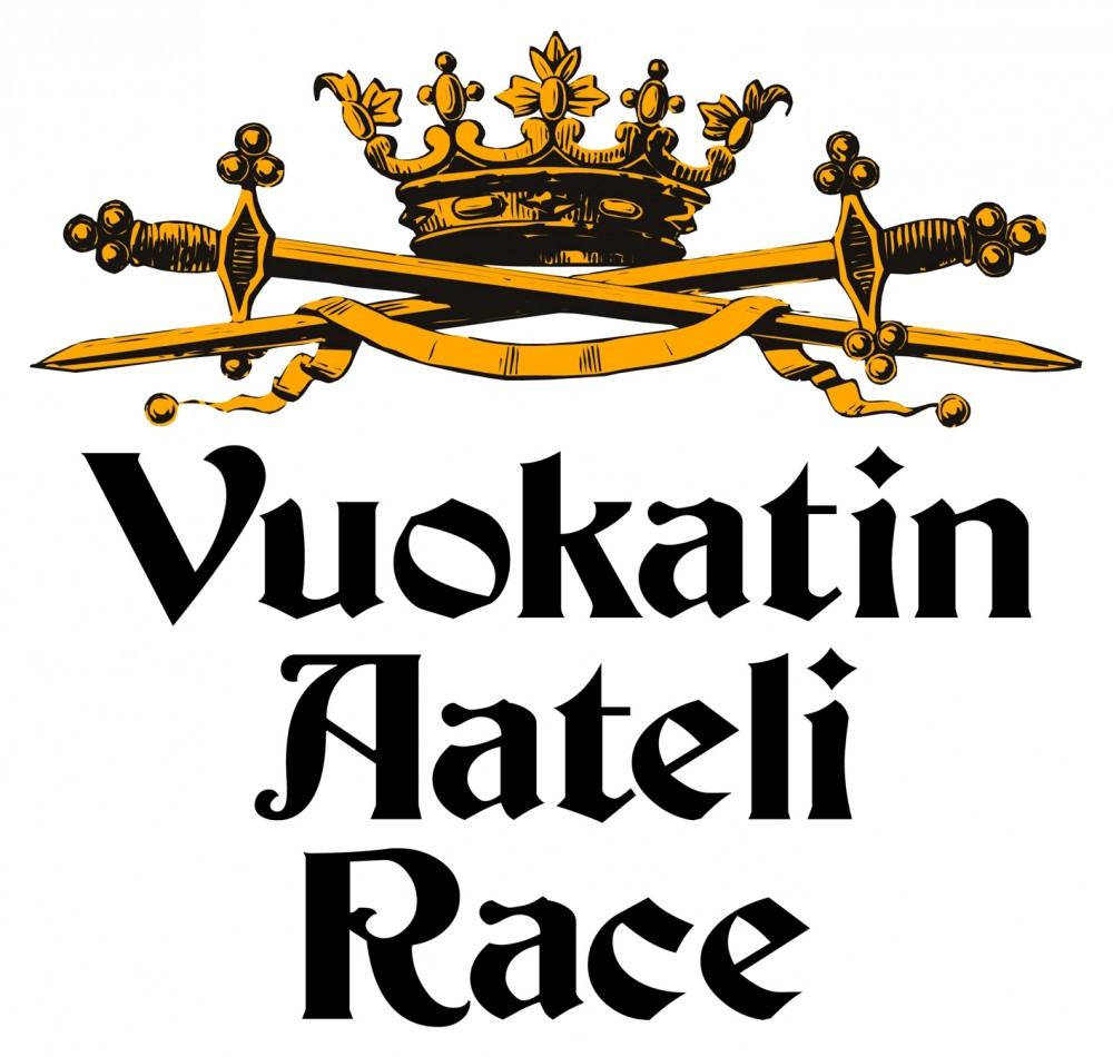vuokatin_aateli_race_logo.1000x0.___