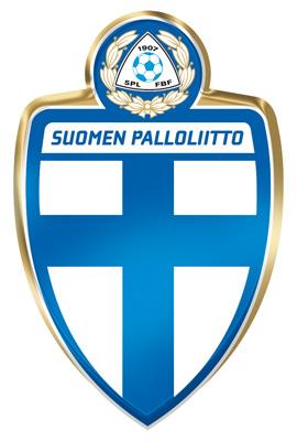 Suomen_Palloliitto_logo