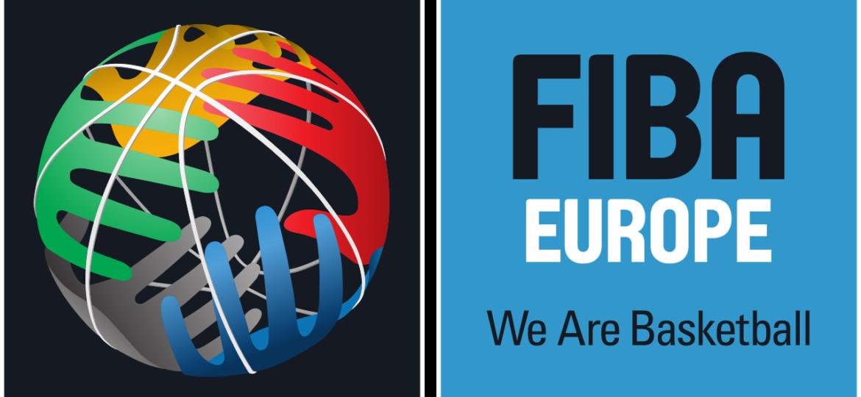 fiba_europe