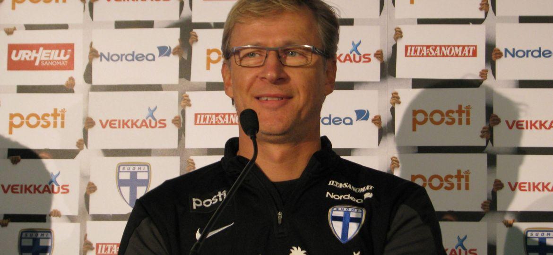 Markku Kanerva (2)