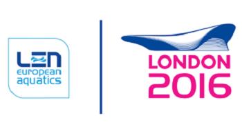 ph_em2016_logo-1