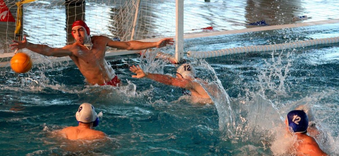 1280px-Water_polo-2