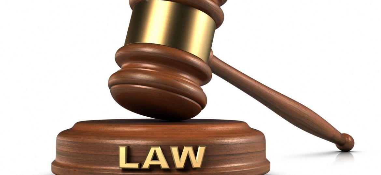 Law laki oikeus rikollinen