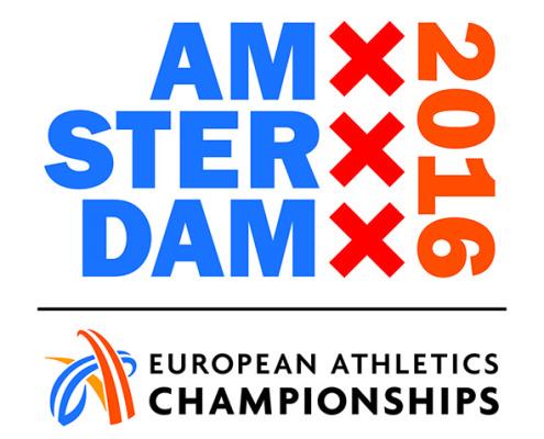 logo-Amsterdam-2016_fc-495x400