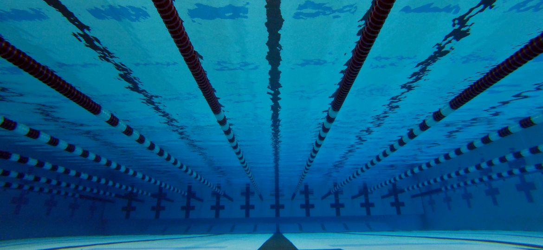 Uinti uiminen
