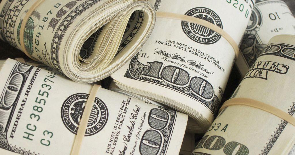 Raha money dollars vedonlyönti vedonlyöntiyhtiöt