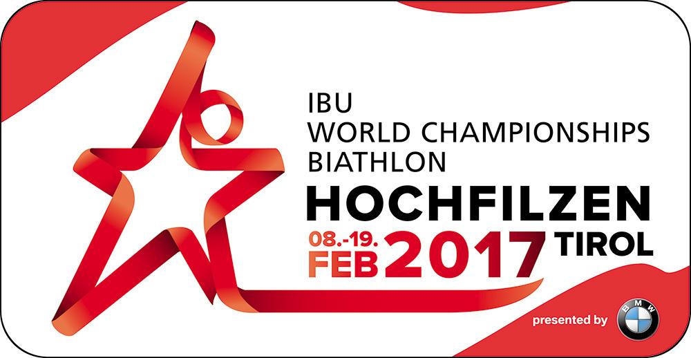 logo-biathlon-weltmeisterschaft
