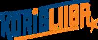 Korisliiga_2015-16_logo