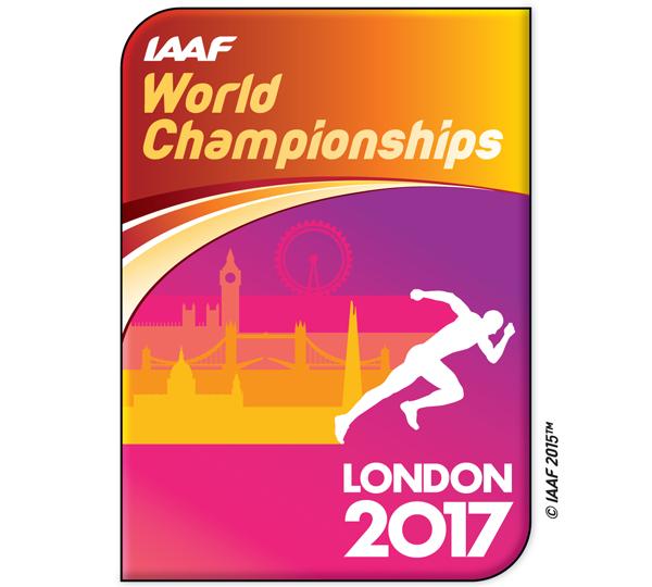 IAAF_TT