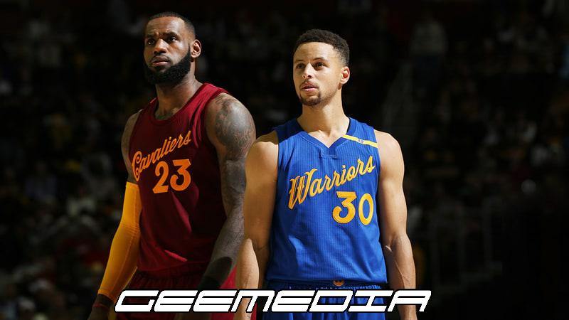 NBA 10