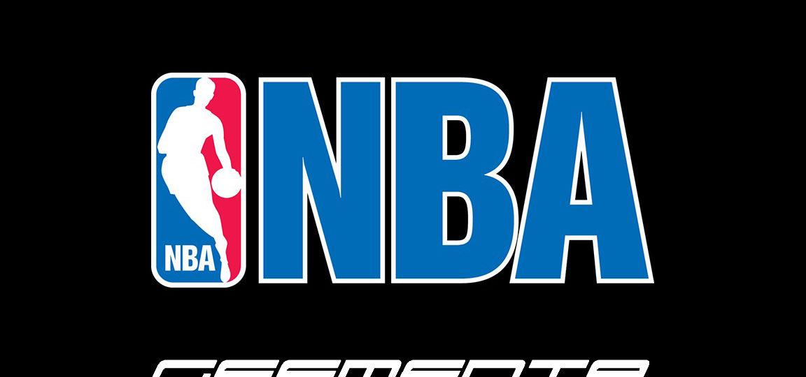 NBA 11