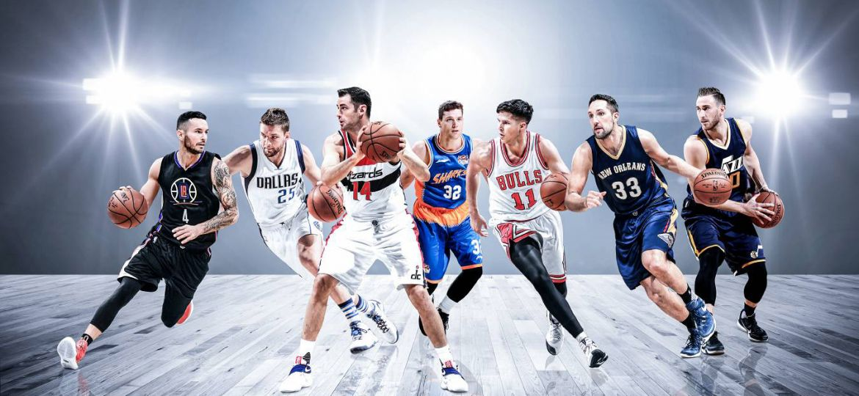 NBA 12
