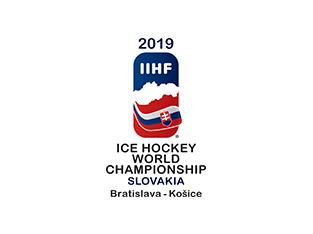 Jääkiekon MM 2019 Leijonat Slovakia