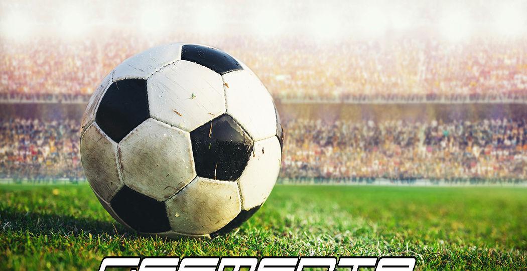 Fudis jalkapallo futis