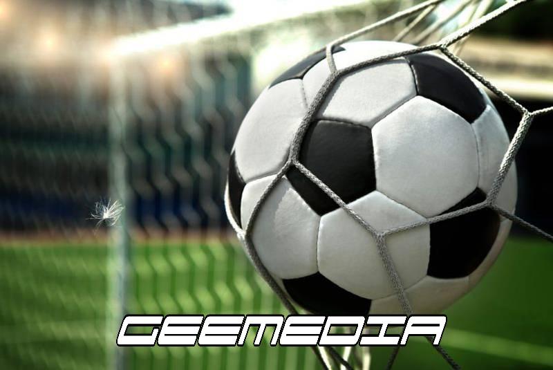Fudis jalkapallo