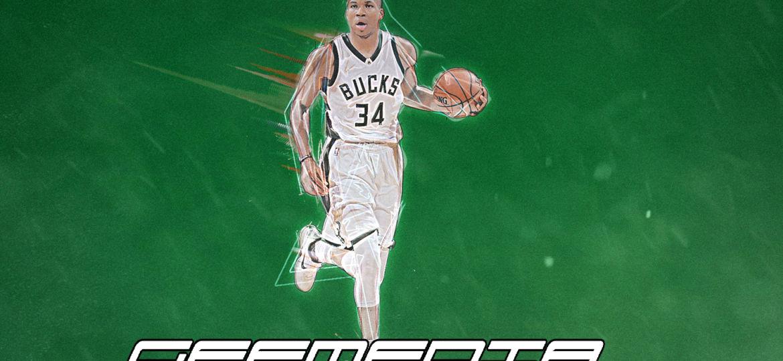 NBA tausta 2