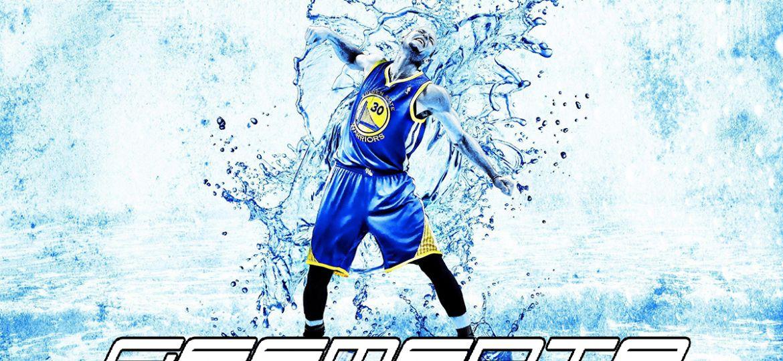 NBA tausta 3