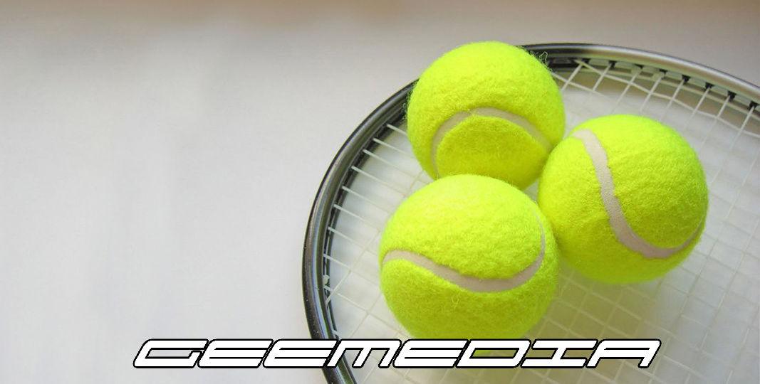 Tennis 22