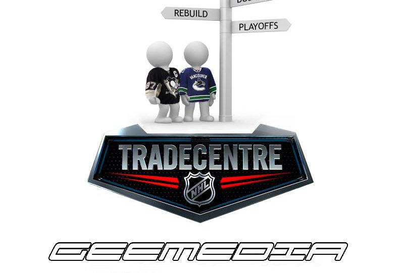 Trade pelaajakauppa siirtomarkkinat