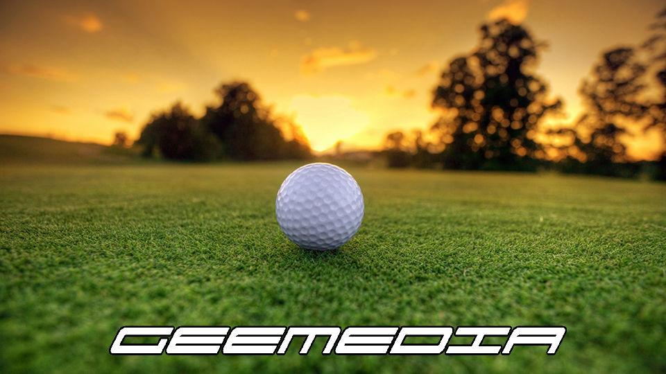 Golf56