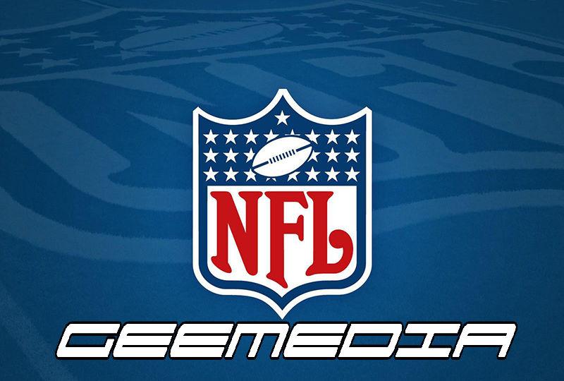 NFL jenkkifudis amerikkalainen jalkapallo 14