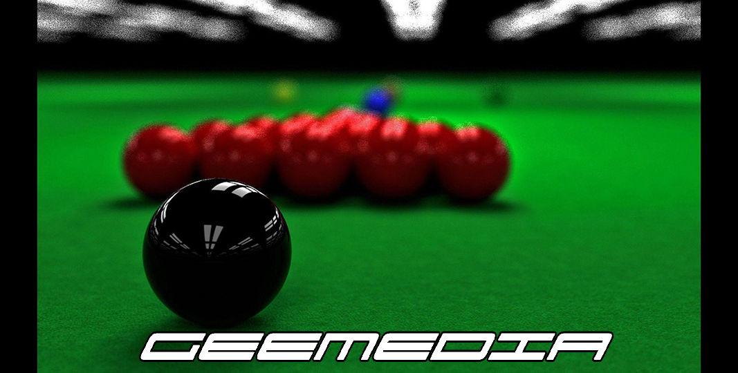 Snooker60