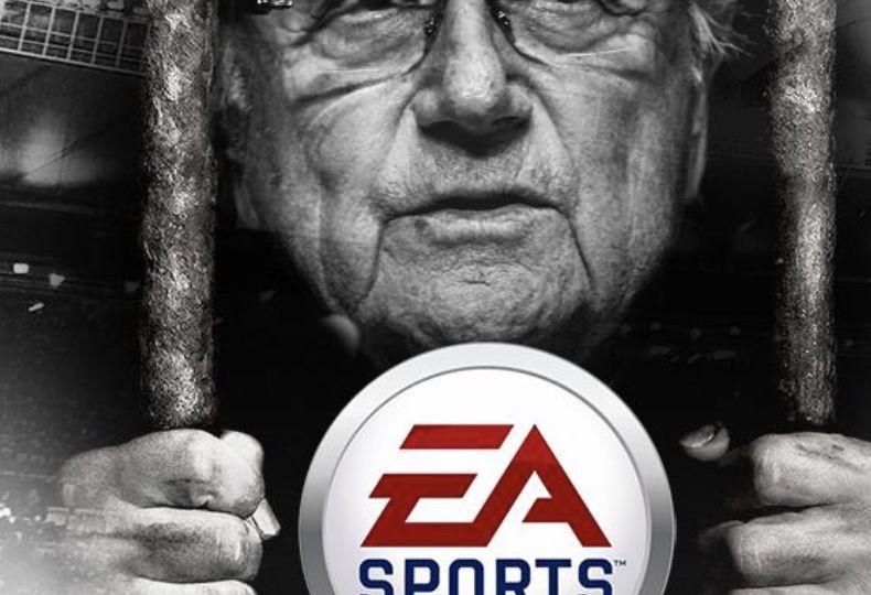 Sebb Blatter kalterit