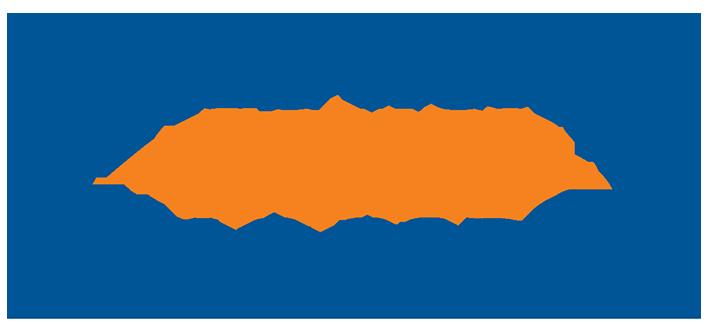 Paavo Nurmi Games 2020