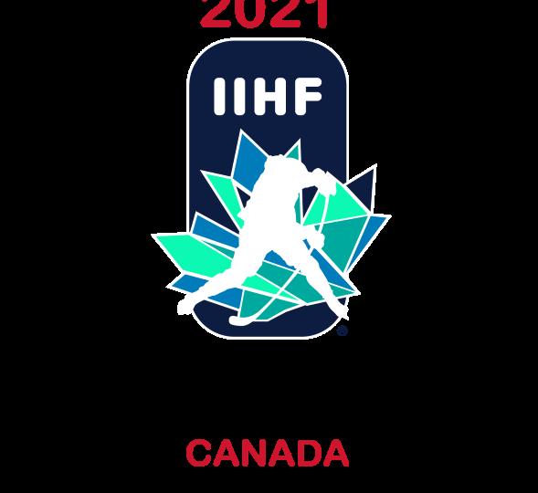 Jääkiekon U20 MM-kisat 2021
