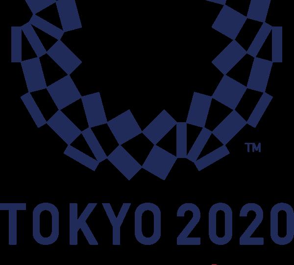 Tokyo Tokio 2020