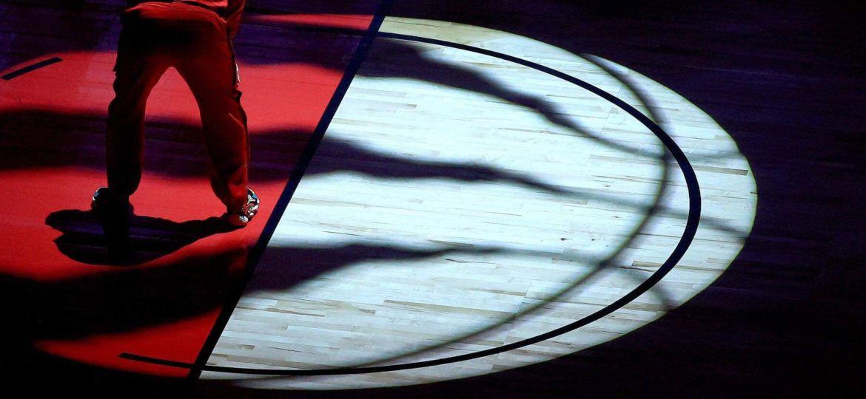 NBA trade line center deadline