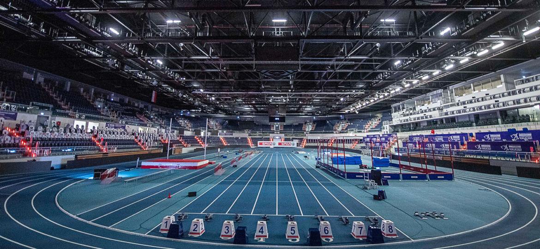 Torun 2021 halli yleisurheilu EM hallit