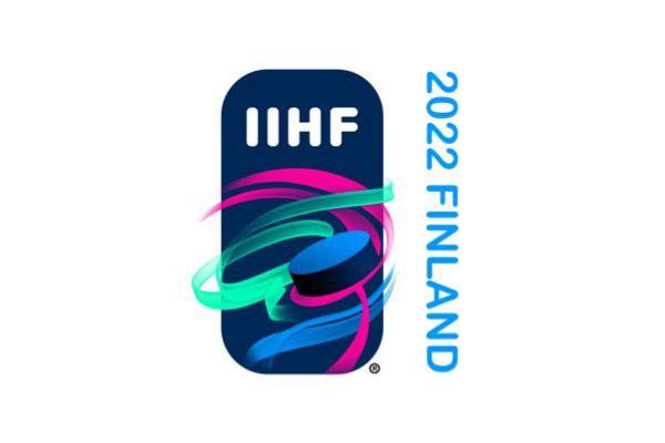 Jääkiekon MM kilpailut kisat Tampere Helsinki 2022