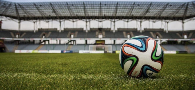 Jalkapallo fudis
