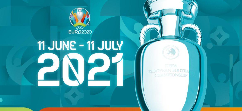 Uefa euro 2021 2020