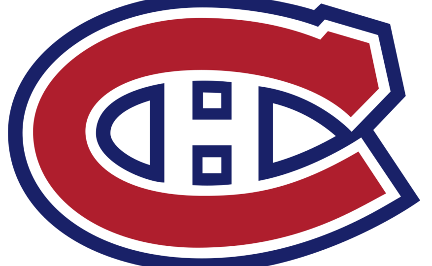 Montreal Canadiens NHL
